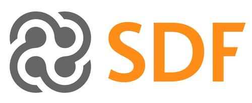 Original SDF