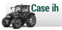 piese tractor case