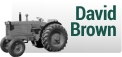 piese tractor david brown