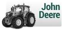 piese tractor john deree