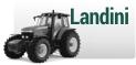piese tractor landini