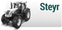 piese tractor steyr