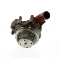 Pompa apa Ford Pompa apa  Sistemul de racire