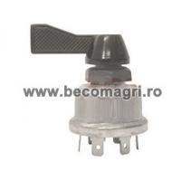 Comutator FIAT  Electrice  Fiat