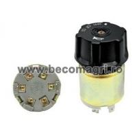 Comutator lumini Fiat  Electrice  Fiat