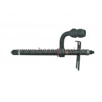 Injector John Deere Injector  Sistem alimentare si injectie