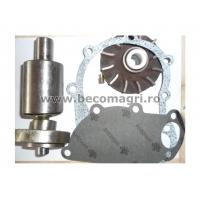 Kit reparatie pompa apa Fiat Pompa apa  Sistemul de racire
