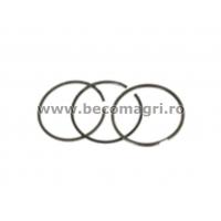 Set segmenti John Deere Segmenti  Motor