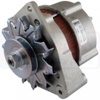 Alternator Case ih-62/920-34