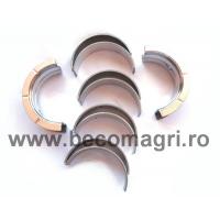 Cuzineti palier R1 International Case ih Cuzineti palier  Motor
