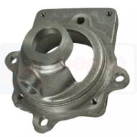 Capac pompa hidraulica 596962 Sistemul hidraulic  Fiat