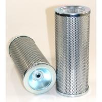 Filtru hidraulic SH53018 Hidraulic Filtre