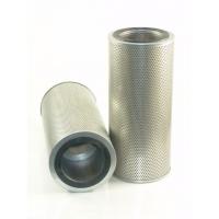 Filtru hidraulic SH56129 Hidraulic Filtre