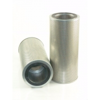Filtru hidraulic SH56234 Hidraulic Filtre