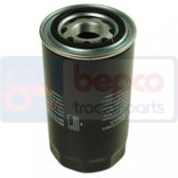 Filtru hidraulic SH56238 Hidraulic Filtre