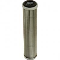 Filtru hidraulic SH56324 Hidraulic Filtre