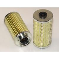 Filtru hidraulic SH56328 Hidraulic Filtre