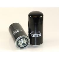 Filtru hidraulic SH62032 Hidraulic Filtre