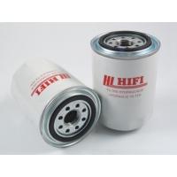 Filtru hidraulic SH63161 Hidraulic Filtre