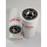 Filtru hidraulic SH66381 Hidraulic Filtre