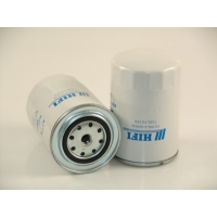 Filtru motorina SN017 Motorina Filtre