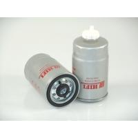 Filtru motorina SN40551 Motorina Filtre