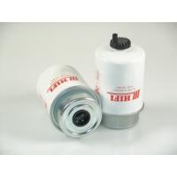 Filtru motorina SN70233 Motorina Filtre