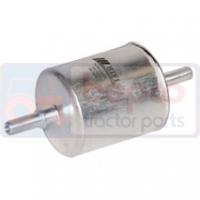 Filtru motorina SN70239 Motorina Filtre