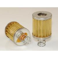 Filtru motorina SN80012 Motorina Filtre