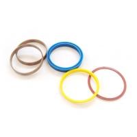 Garnituri cilindru 0.009.4330.0 Products Piese Tractoare