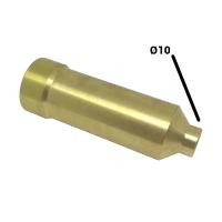 Tub injector fi Case ih Diuza Injector  Sistem alimentare si injectie