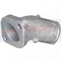 Cot pompa apa Fiat Pompa apa  Sistemul de racire