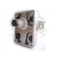 Pompa hidraulica Fiat Sistemul hidraulic  Fiat