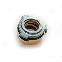 Presetupa pompa apa Fiat Pompa apa  Sistemul de racire