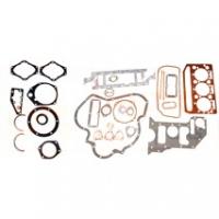 Set complet garnituri Dexta Ford Garnituri  Motor