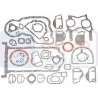 Set garnituri Landini Garnituri  Motor