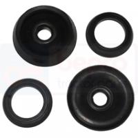 Set granituri cilindrii Fendt  Sistem franare  Fendt