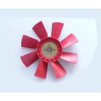 Ventilator Landini Ventilator  Sistemul de racire
