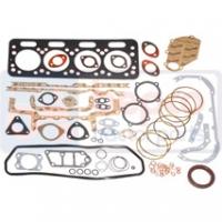 Set full garnituri motor Fiat 850 Garnituri  Motor