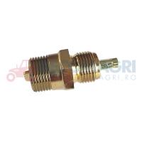 Senzor cablu turometru Fiat  Ambreiaj  Fiat
