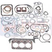 Set full ganituri motor Fiat Garnituri  Motor