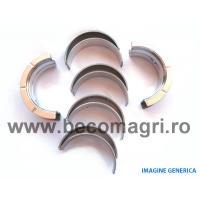 Cuzineti palier R1 Case ih Cuzineti palier  Motor