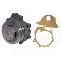Pompa apa motor Ford Pompa apa  Sistemul de racire