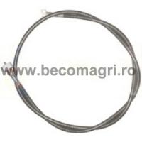 Cablu directie Fiat Directie  Fiat