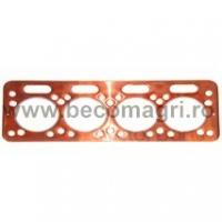 Garnitura chiuloasa Fiat Garnituri  Motor