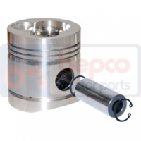 Piston cu bolt Products Piese Tractoare