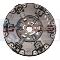 Placa ambreaj Case IH Products Piese Tractoare