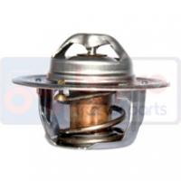 Termostat motor Ford Termostat  Sistemul de racire