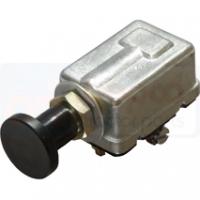 CM27/950-56 Necatalogate  Steyr