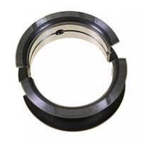 Cuzinet axial R1 Case ih Cuzineti palier  Motor